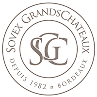 Sovex GrandsChâteaux